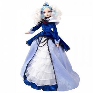 Кукла Gold Снежная принцесса Sonya Rose