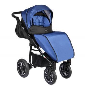 Прогулочная коляска  Lazzara, цвет: Blue Vikalex