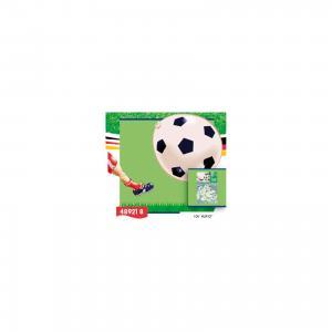 8 шариков Футбольный мячик Everts