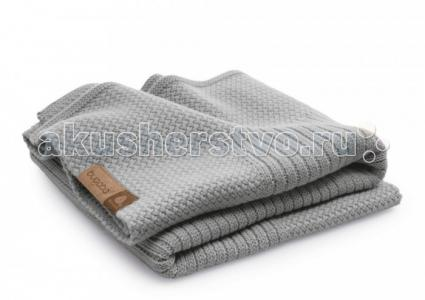 Плед  Одеяло шерстяное Bugaboo