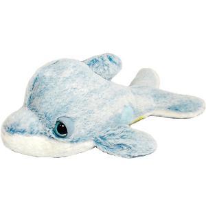 Мягкая игрушка Devik Дельфин Юрик Toys