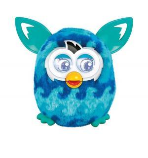 Интерактивная игрушка  Теплая волна 15 см Furby