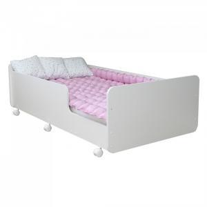 Подростковая кровать  Mатео Pituso