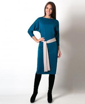 Платье Limonti