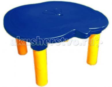 Столик с ножками 2Kids