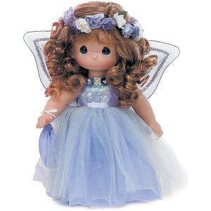 Кукла  Сказочная фантазия, 30 см Precious Moments