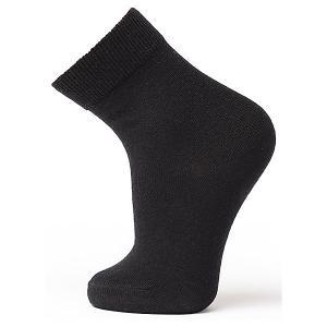 Носки Norveg. Цвет: черный