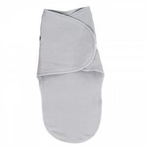 Пеленка  одеяло Candide