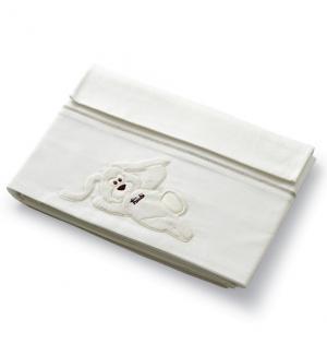 Постельное белье  Cremino (3 предмета) Baby Expert