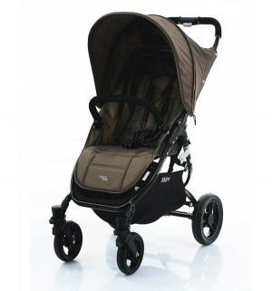 Прогулочная коляска  Snap 4, цвет: spice Valco Baby