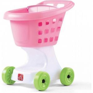 Повозка для игрушек 709700 Step 2