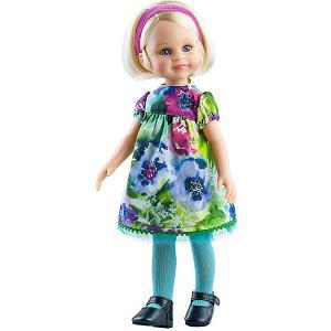 Одежда для куклы  Варвара, 32 см Paola Reina