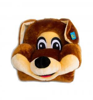 Мягкое кресло  Собака Тутси