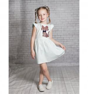 Платье , цвет: бирюзовый Nota Bene