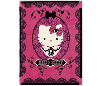 Ковёр Hello Kitty НК-71 Boing Carpet