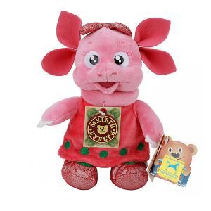 Мягкая игрушка Мульти-Пульти Луня, 18 см