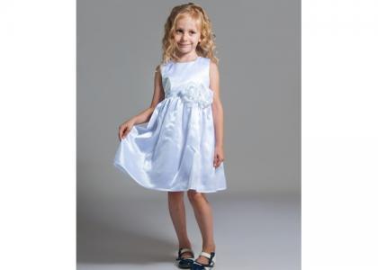 Платье Розы Idea Kids
