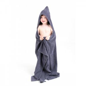 Полотенце с капюшоном 9H512 L 148х80 BabyBunny