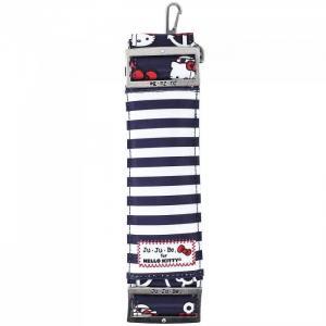 Дополнительный ремень для сумки Messenger Strap Hello kitty Ju-Ju-Be