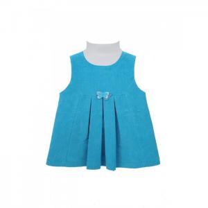 Платье для девочки 72Z2TRN32 Zeyland