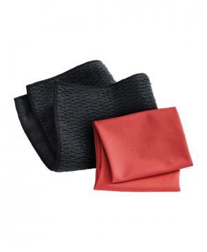 Набор из 2-х салфеток для искусственного и натурального камня E-Cloth