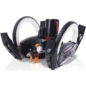 Радиоуправляемая машина-воин  Tech Моваг, 30 см Mioshi. Цвет: разноцветный