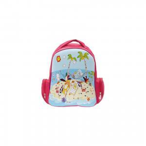 Рюкзак Пляж, цвет мульти 3D Bags