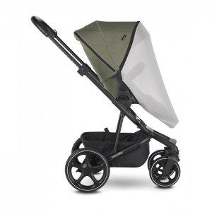 Москитная сетка  для коляски Harvey 3 Mosquito net seat EasyWalker