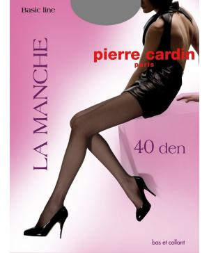 Комплект из 4-х пар колготок La Manche Pierre Cardin