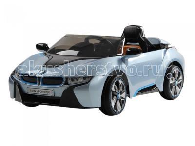 Электромобиль  BMW i8 JЕ168 Farfello