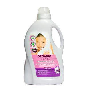 Кондиционер-эко  Sweet dream, 1.5 л Organic People