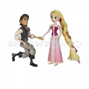 Игровой набор предложение Disney Princess