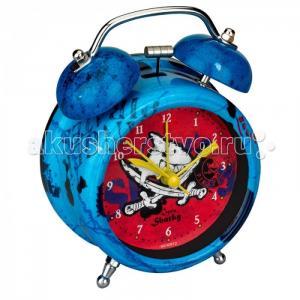 Часы  Будильник Captn Sharky 30530 Spiegelburg