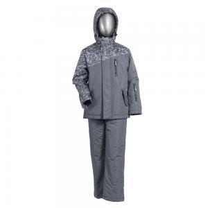 Комплект куртка/брюки Ursindo