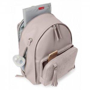 Рюкзак для мамы на коляску SH 200458 Skip-Hop