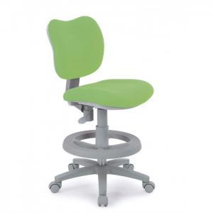 Кресло Kids Chair TCT Nanotec