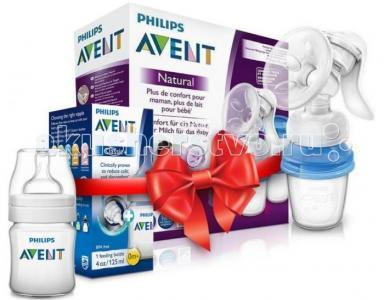 Набор №96 Philips Avent