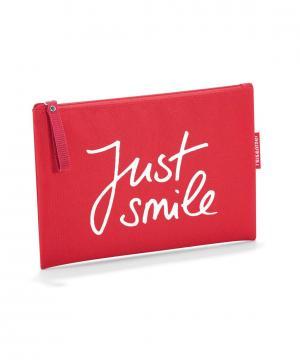 Косметичка Case Just smile Reisenthel