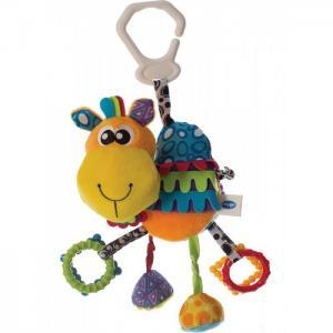 Подвесная игрушка  Верблюд Playgro