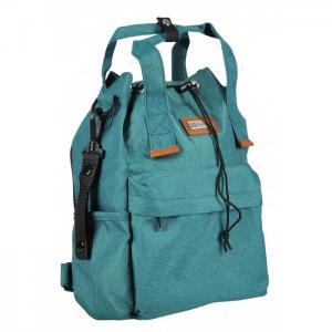 Рюкзак текстильный F7 Farfello