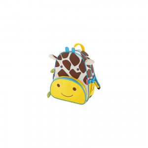 Рюкзак детский Жираф, Skip Hop