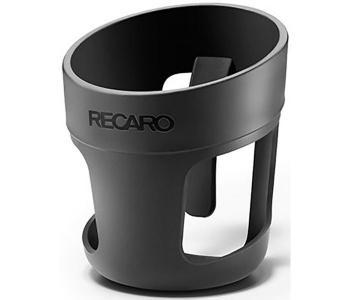Держатель для чашки в коляску EasyLife Recaro
