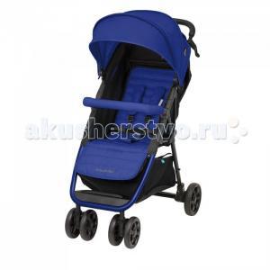 Прогулочная коляска  Click Baby Design