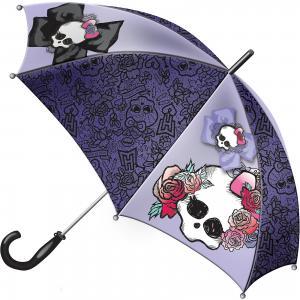 Зонт Monster High Daisy Design