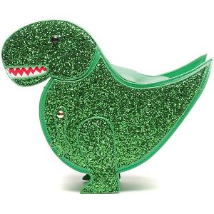 Сумка Vitacci. Цвет: зеленый