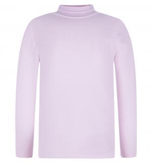 Водолазка , цвет: розовый Зайка Моя