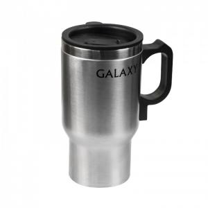 Термос  Термокружка автомобильная GL 0120 400 мл Galaxy