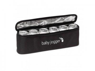 Термосумка Cooler Bag универсальная Baby Jogger