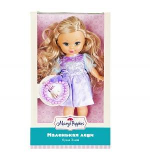 Кукла  Маленькая леди с браслетом Элиза Mary Poppins