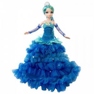 Кукла Gold Морская принцесса Sonya Rose